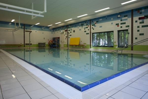 211260 zwembad winkelsteegh (4)