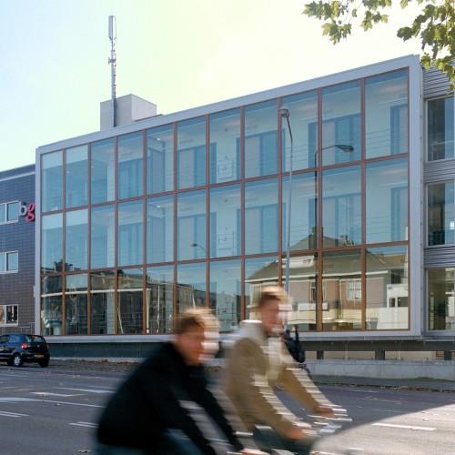 Accountantskantoor Nijmegen